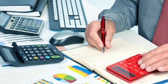 Legitimación para impugnar lista de acreedores en concurso  | Sala de prensa Grupo Asesor ADADE y E-Consulting Global Group