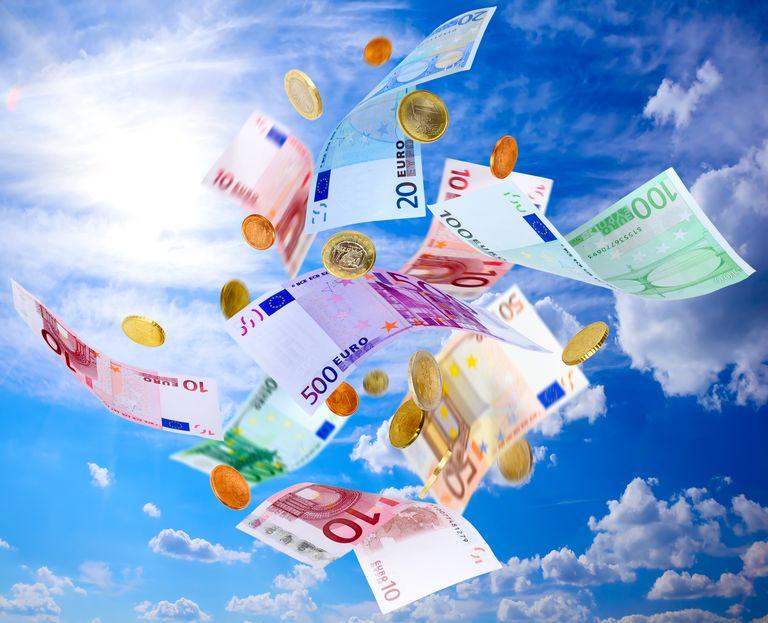 Trabajo y comunidades autónomas acuerdan los criterios de reparto de 687,7 millones de euros destinados a programas de empleo | Sala de prensa Grupo Asesor ADADE y E-Consulting Global Group