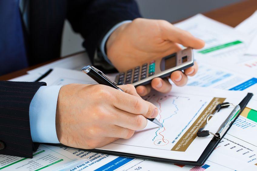 Criterios para asignación de ayudas directas a autónomos y empresas por la COVID-19 | Sala de prensa Grupo Asesor ADADE y E-Consulting Global Group