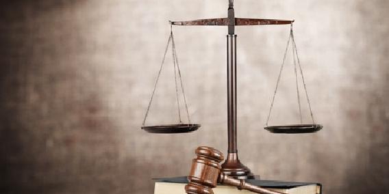 La gran reforma estructural que queda pendiente en nuestra democracia es la de la Justicia | Sala de prensa Grupo Asesor ADADE y E-Consulting Global Group