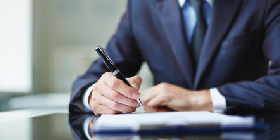 Reflejar pérdidas en la escritura de venta de un piso eximirá de pagar la plusvalía | Sala de prensa Grupo Asesor ADADE y E-Consulting Global Group