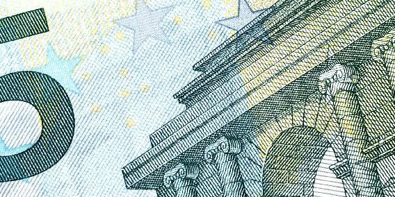 Conoce todo sobre las posibles reformas europeas del IVA | Sala de prensa Grupo Asesor ADADE y E-Consulting Global Group