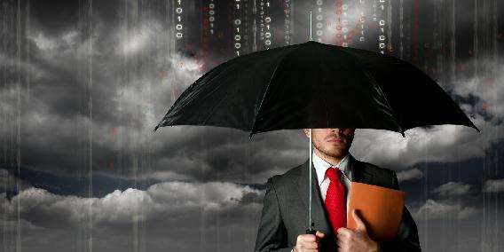 Compliance para pymes y autónomos | Sala de prensa Grupo Asesor ADADE y E-Consulting Global Group