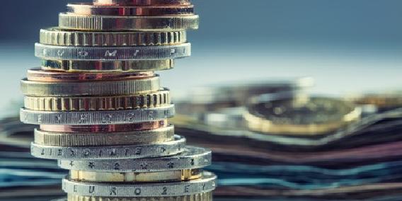 Embargabilidad de salarios a trabajadores autónomos  | Sala de prensa Grupo Asesor ADADE y E-Consulting Global Group