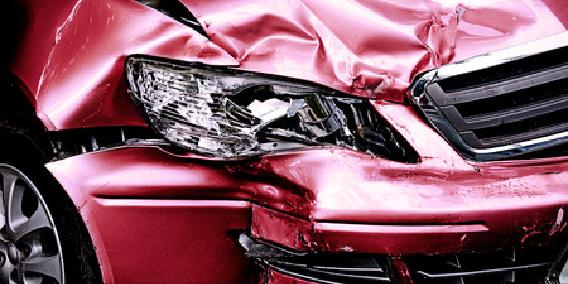 Derechos del autónomo tras un accidente de tráfico | Sala de prensa Grupo Asesor ADADE y E-Consulting Global Group