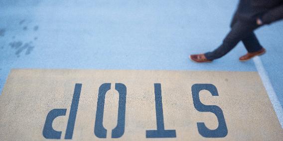 Autónomo de responsabilidad limitada. ¿Cómo de limitada? | Sala de prensa Grupo Asesor ADADE y E-Consulting Global Group