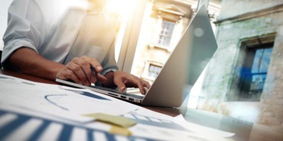 Préstamos ICO de hasta 12 millones para pymes y autónomos   Sala de prensa Grupo Asesor ADADE y E-Consulting Global Group