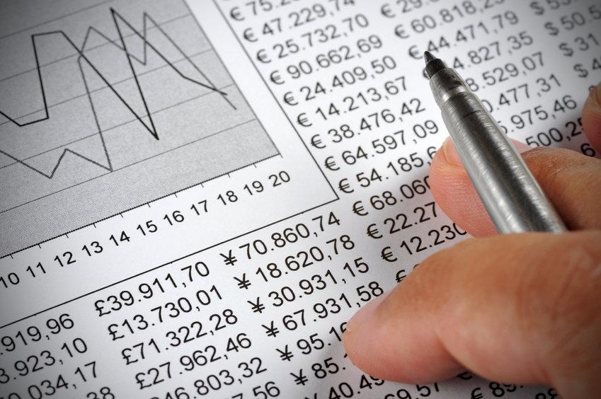 El SEPE avisa de la baja automática de cuentas bancarias para cargo en cuenta por inactividad durante un período de 36 meses