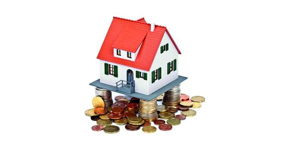 La banca podrá devolver el dinero de las cláusulas suelo con productos financieros | Sala de prensa Grupo Asesor ADADE y E-Consulting Global Group