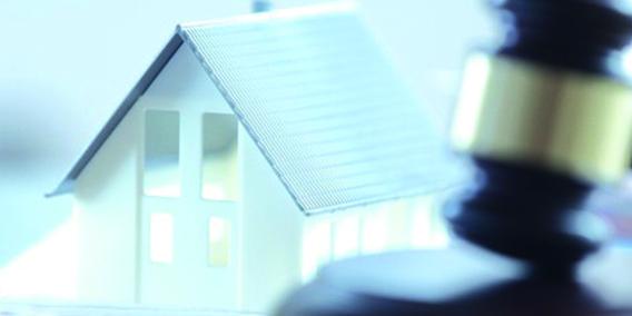 Así será el Real Decreto de las cláusulas suelo de las hipotecas | Sala de prensa Grupo Asesor ADADE y E-Consulting Global Group