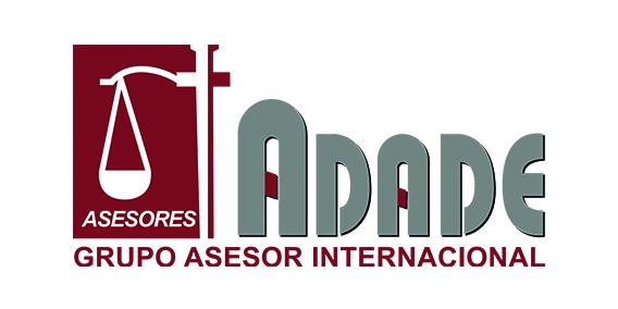ADADE - Asesoría para Emprendedores. Últimas ayudas e incentivos para empresas | Sala de prensa Grupo Asesor ADADE y E-Consulting Global Group
