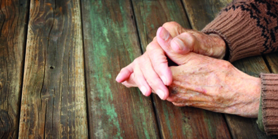 La normativa que impide al autónomo tener buena jubilación | Sala de prensa Grupo Asesor ADADE y E-Consulting Global Group