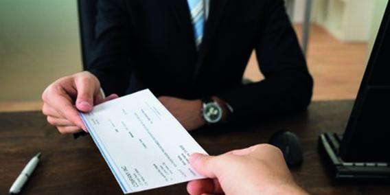 Deber de información en productos financieros complejos  | Sala de prensa Grupo Asesor ADADE y E-Consulting Global Group