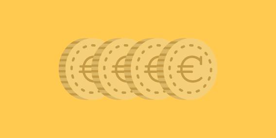 Novedades en los pagos fraccionados del Impuesto sobre Sociedades | Sala de prensa Grupo Asesor ADADE y E-Consulting Global Group