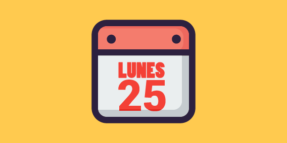 El calendario laboral de 2017 tendrá 12 días festivos, nueve comunes en toda España | Sala de prensa Grupo Asesor ADADE y E-Consulting Global Group