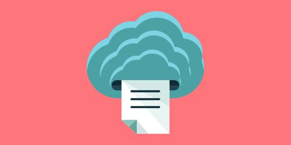 El contrato de cloud computing  | Sala de prensa Grupo Asesor ADADE y E-Consulting Global Group