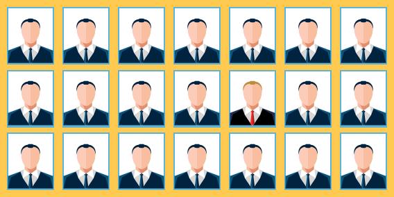 Quién es quién en los fondos españoles de 'venture capital' | Sala de prensa Grupo Asesor ADADE y E-Consulting Global Group