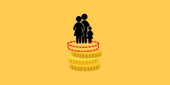 La empresa familiar exige menos impuestos y más flexibilidad al futuro Ejecutivo | Sala de prensa Grupo Asesor ADADE y E-Consulting Global Group