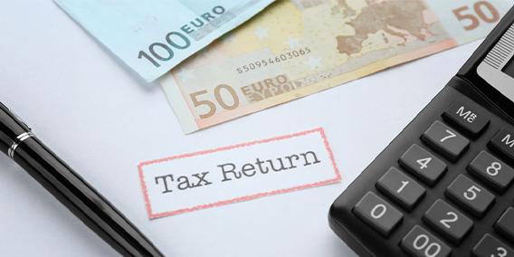 Hacienda retrasará la subida de impuestos a la próxima legislatura si la recuperación se frena