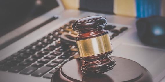 El Tablón Edictal Judicial Único, entrará en vigor el 1 de junio