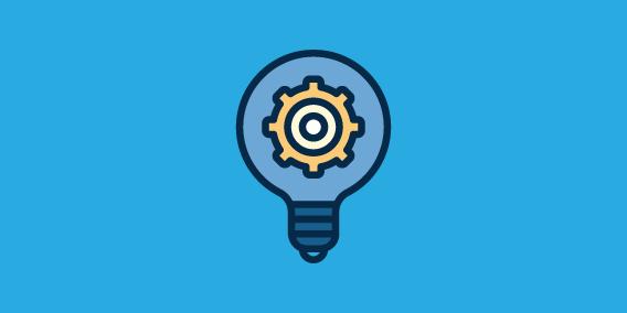 Nuevas ayudas para la digitalización de las pymes industriales | Sala de prensa Grupo Asesor ADADE y E-Consulting Global Group
