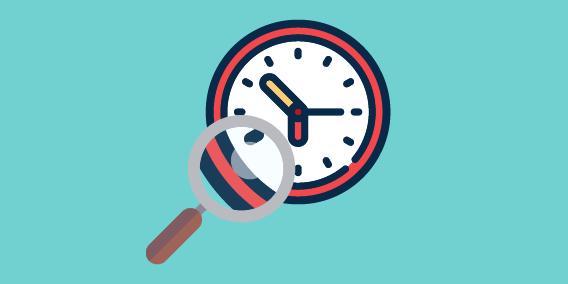 La Inspección de Trabajo se pone seria con las horas extras | Sala de prensa Grupo Asesor ADADE y E-Consulting Global Group