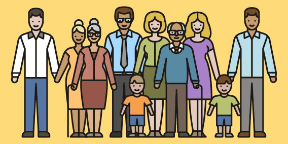 Por qué conviene que su empresa tenga un protocolo familiar | Sala de prensa Grupo Asesor ADADE y E-Consulting Global Group