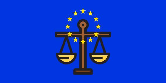 La justicia europea da un respiro a la banca española por las cláusulas suelo hipotecarias | Sala de prensa Grupo Asesor ADADE y E-Consulting Global Group