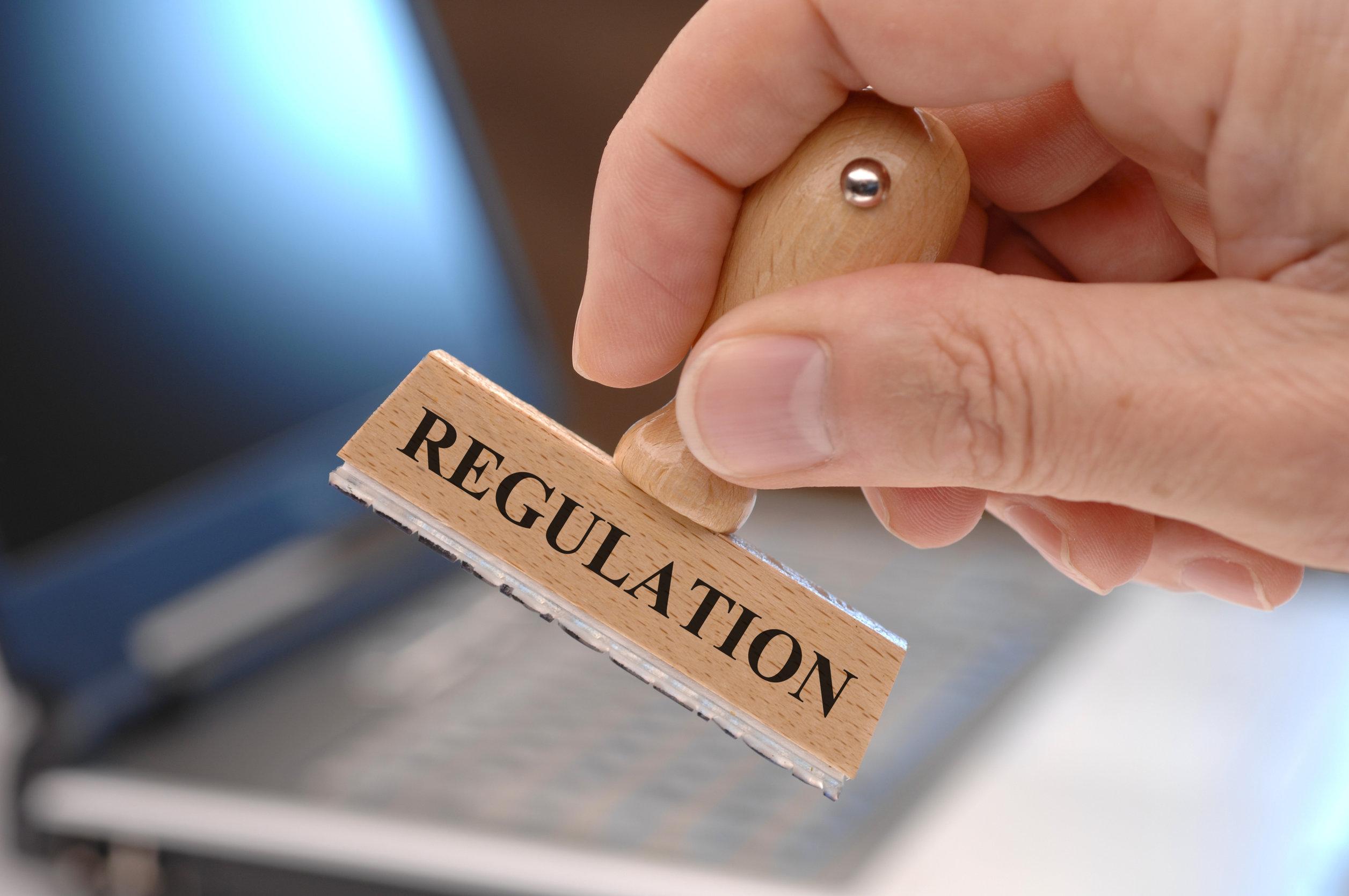 Se aprueba la adaptación del Estatuto de la AEPD al reglamento europeo | Sala de prensa Grupo Asesor ADADE y E-Consulting Global Group