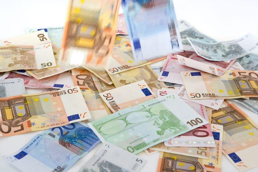 Blanqueo de capitales | Sala de prensa Grupo Asesor ADADE y E-Consulting Global Group