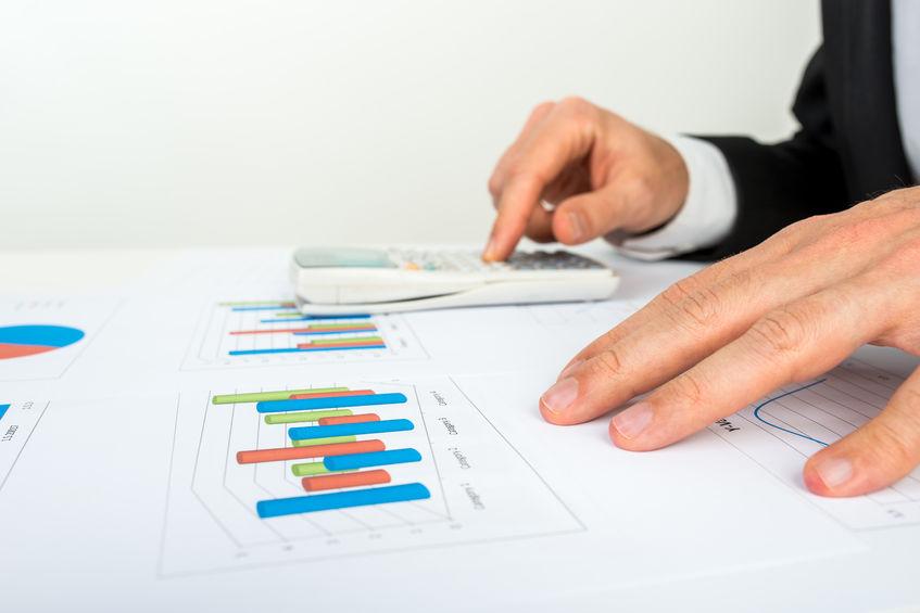 Todo lo que la pyme puede desgravar este año en el Impuesto de Sociedades | Sala de prensa Grupo Asesor ADADE y E-Consulting Global Group