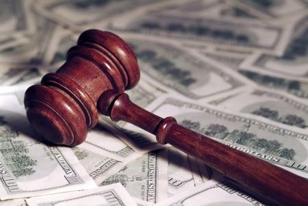El Supremo fija criterio para 'destapar' las falsas cooperativas de autónomos | Sala de prensa Grupo Asesor ADADE y E-Consulting Global Group