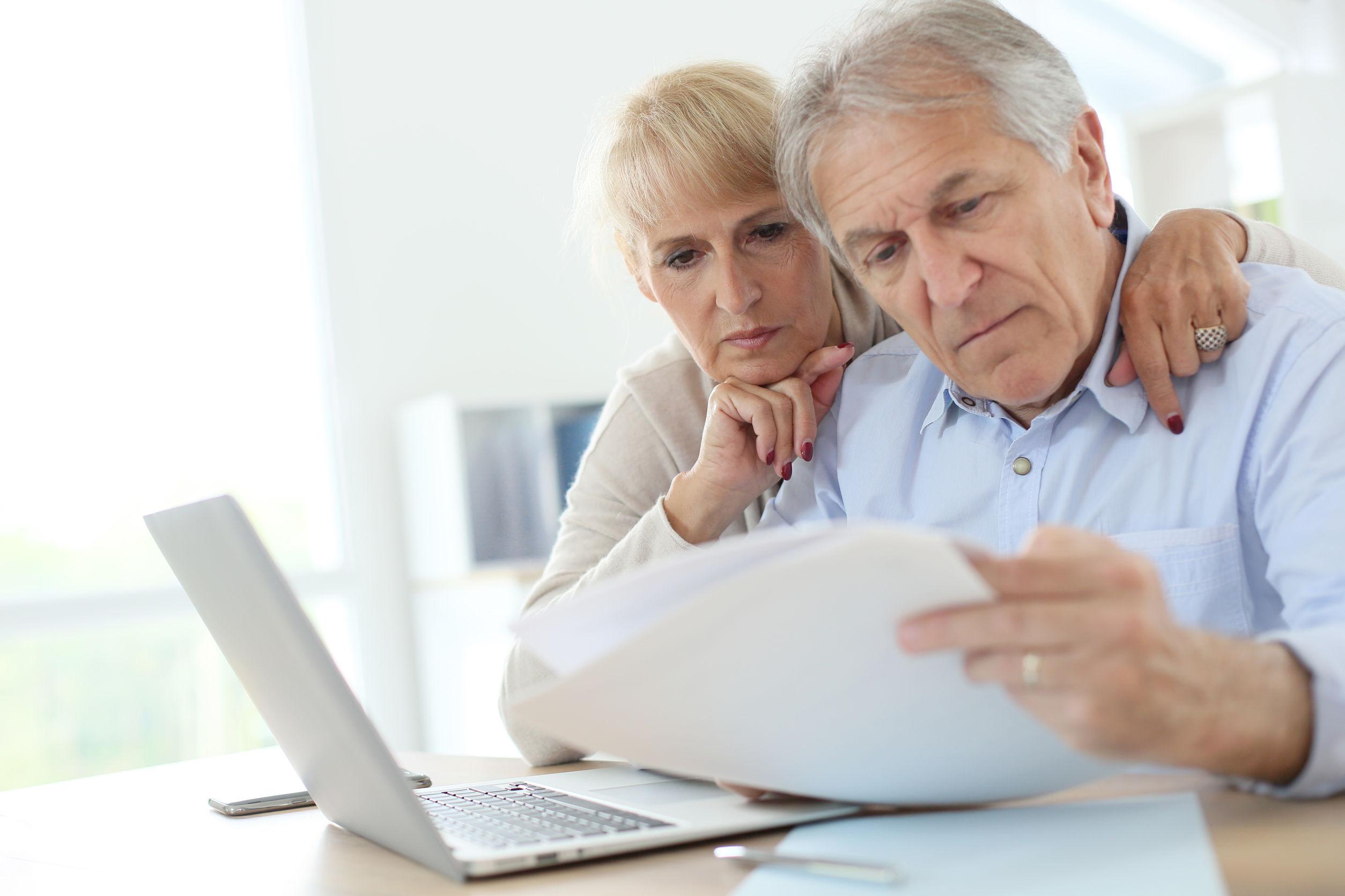 Requisitos de la jubilación activa: atención a la letra pequeña | Sala de prensa Grupo Asesor ADADE y E-Consulting Global Group