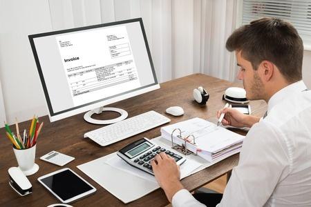 ¿Qué es el REDEME?  | Sala de prensa Grupo Asesor ADADE y E-Consulting Global Group