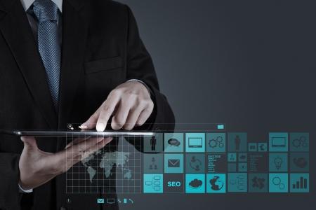 Llega el SII en su nueva versión 1.1 | Sala de prensa Grupo Asesor ADADE y E-Consulting Global Group