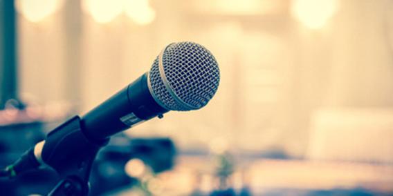 Microinfluencers: el nuevo y cuestionable objetivo de las marcas  | Sala de prensa Grupo Asesor ADADE y E-Consulting Global Group