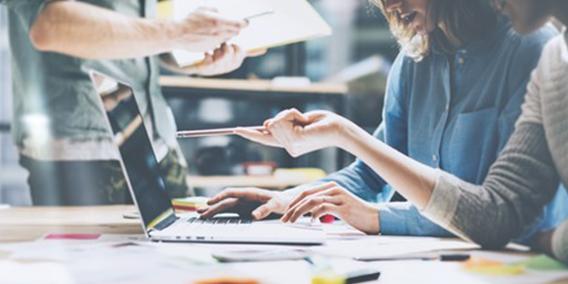Guía rápida para hacer tu plan de negocios  | Sala de prensa Grupo Asesor ADADE y E-Consulting Global Group