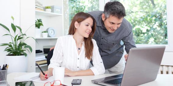 Ventajas fiscales por ser empresa familiar | Sala de prensa Grupo Asesor ADADE y E-Consulting Global Group