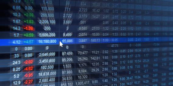 Tributación en el IRPF de la concesión de opciones de compra sobre acciones  | Sala de prensa Grupo Asesor ADADE y E-Consulting Global Group