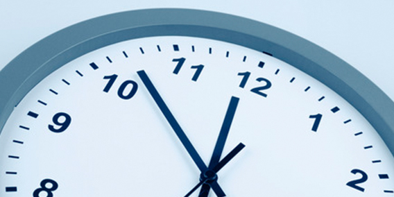 Carga probatoria en la acreditación de horas extraordinarias | Sala de prensa Grupo Asesor ADADE y E-Consulting Global Group
