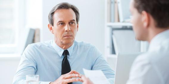 ¿Es inscribible la renuncia del administrador único?  | Sala de prensa Grupo Asesor ADADE y E-Consulting Global Group