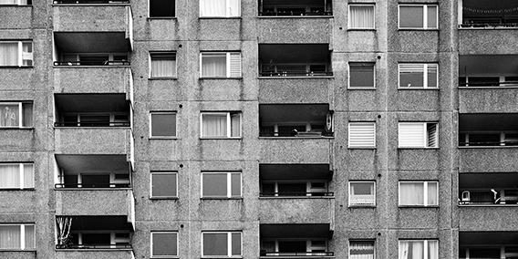 NOVEDADES LEGISLATIVAS. Prórroga del plan estatal de vivienda 2013-2016 | Sala de prensa Grupo Asesor ADADE y E-Consulting Global Group