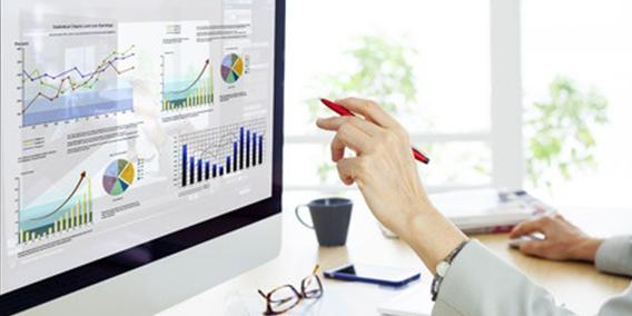 La banca andorrana identificará a cada cliente desde enero e informará a sus países de origen | Sala de prensa Grupo Asesor ADADE y E-Consulting Global Group