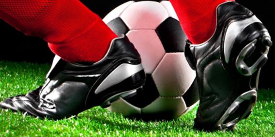 Bruselas regulará a los asesores fiscales de los futbolistas | Sala de prensa Grupo Asesor ADADE y E-Consulting Global Group