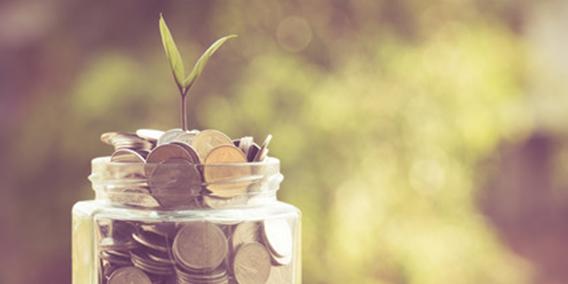 El BEI y el ICO conceden 1.000 millones para facilitar la financiación de pymes | Sala de prensa Grupo Asesor ADADE y E-Consulting Global Group