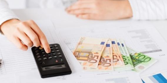 ¿Cuáles son los obstáculos de las pymes para obtener financiación? | Sala de prensa Grupo Asesor ADADE y E-Consulting Global Group