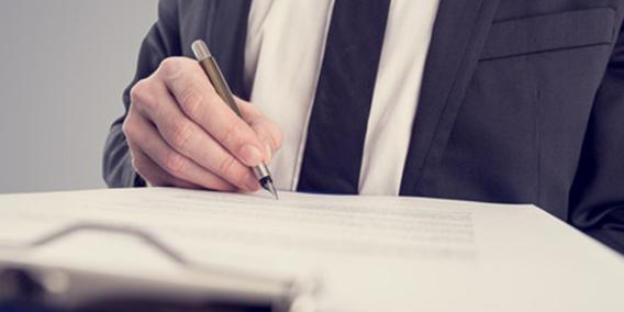 La obligatoriedad de darse de alta en el censo de empresarios | Sala de prensa Grupo Asesor ADADE y E-Consulting Global Group