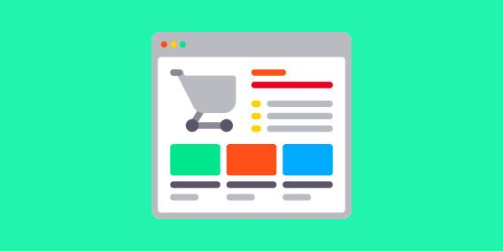 El marketing busca la forma de atrapar a un público hiperconectado | Sala de prensa Grupo Asesor ADADE y E-Consulting Global Group