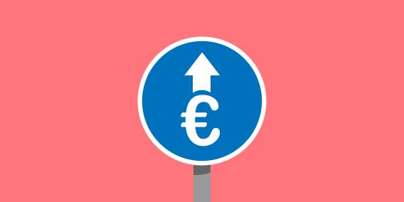 Bruselas presenta esta semana un plan para armonizar el Impuesto de Sociedades en la UE | Sala de prensa Grupo Asesor ADADE y E-Consulting Global Group