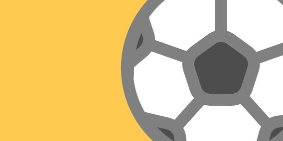 Hacienda perdona la cláusula de rescisión a los futbolistas | Sala de prensa Grupo Asesor ADADE y E-Consulting Global Group